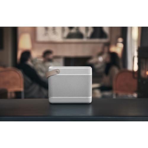 Bang & Olufsen BOP1280346 - Play Bluetooth Speaker Portable Beolit 17