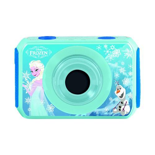 Lexibook Frozen camera