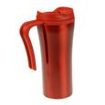 Curver Savana - Mug red