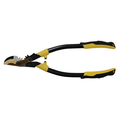 Stanley 36222 - 58cm Geardrive Bypass lopper