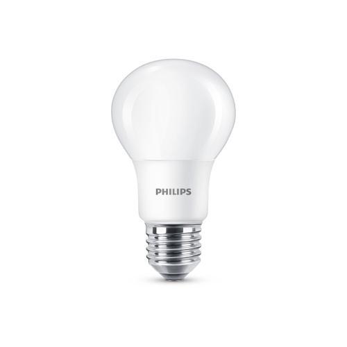 Philips - LED E27 40W-5,5W 3-Pack