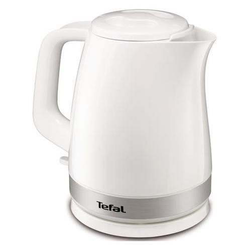 Tefal KO 150 H - Water Kettle