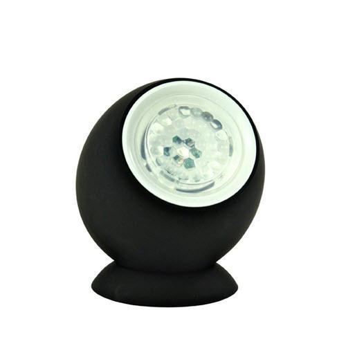 Ranex  6000.552 - LED Moodlight
