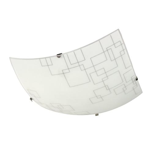 Philips 303088710 - Massive Ivy Ceiling Light