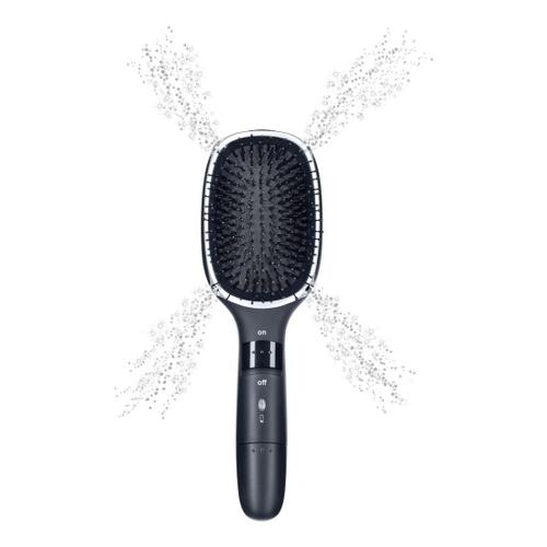 Bosch PHB5363 - Ionic Hairbrush