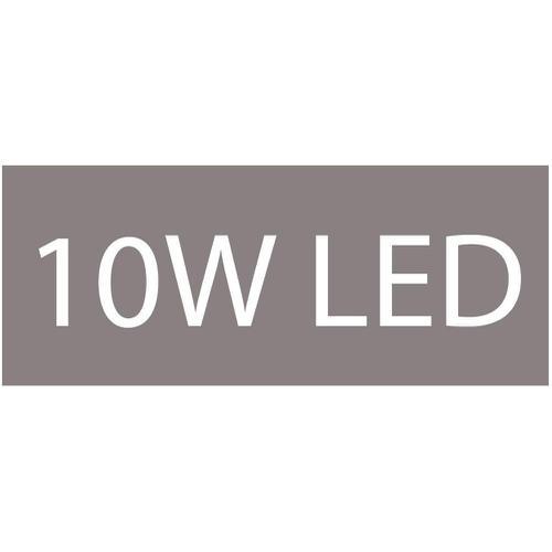 Smartwares CLB1-B10S - LED work light