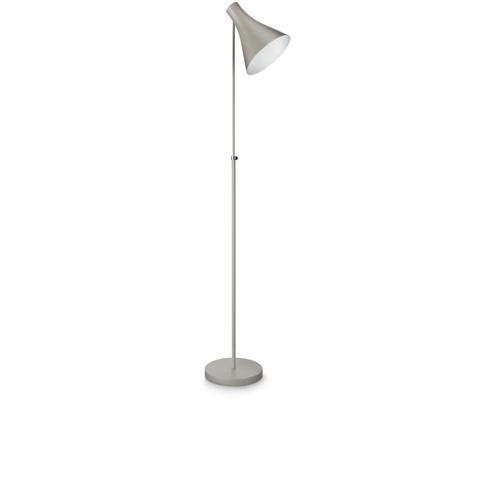 Philips 422618716 - Myliving Drin Floor Lamp Grey