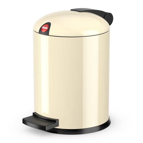 Hailo Design S Garbage Bin 0704-879