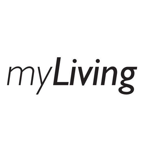 Philips 532441716 - myLiving Toscane Spots
