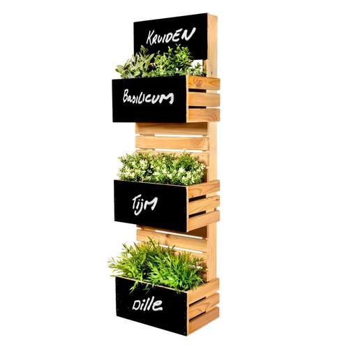 Outdoor Life - Spice Rack