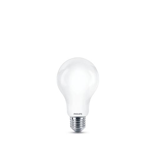 Philips 8718696739228 - LED Bulb 100W, E27