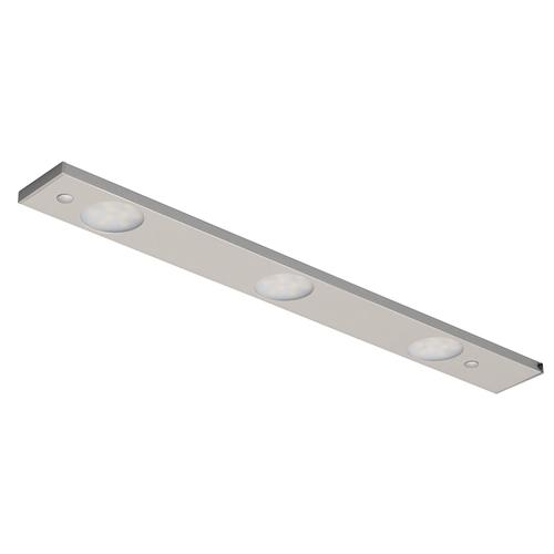Smartwares 7000.043 - Kitchen Light