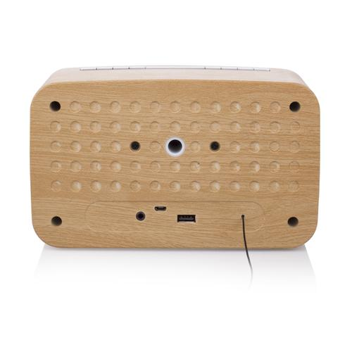 AudioSonic RD-1535 - Retro radio