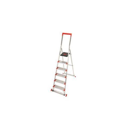 Hailo 8896-051 - Stair 6 steps