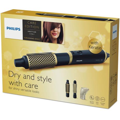 Philips HP8667/00 - Hairstyler