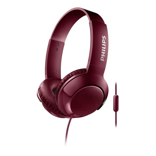 Philips SHL3075RD/00 - Headphone