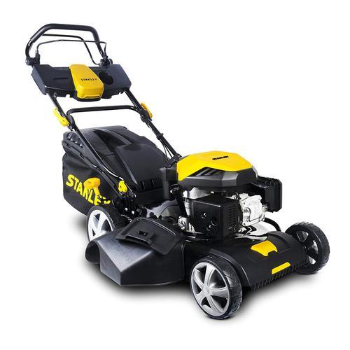 Stanley 62796 - Gasoline Lawn Mower