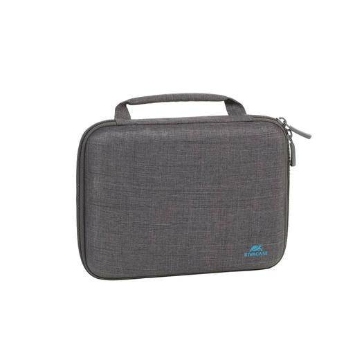 RivaCase - Universal Camera Bag