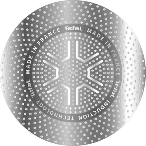 Tefal C68006
