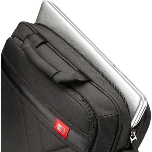 Case Logic DLC117 - Notebook Case 17.3