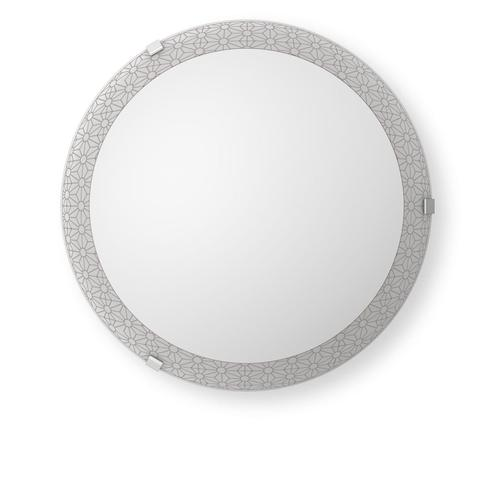 Philips 311404416 - myLiving Ceiling light