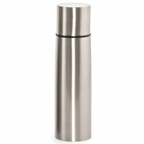 Curver 857 - Living Flask 0.5 ltr.