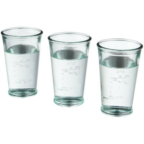 Jamie Oliver - Glass Set - 3pcs