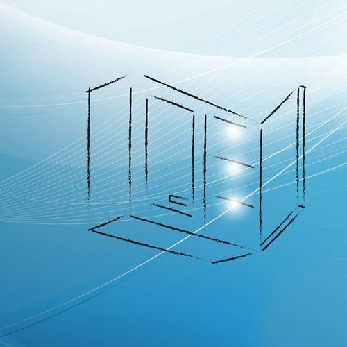 Smartwares 7000.020 - Closet Lighting