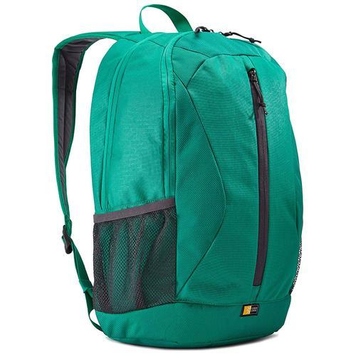 Case Logic IBIR115GR - Ibira Daypack 15.6