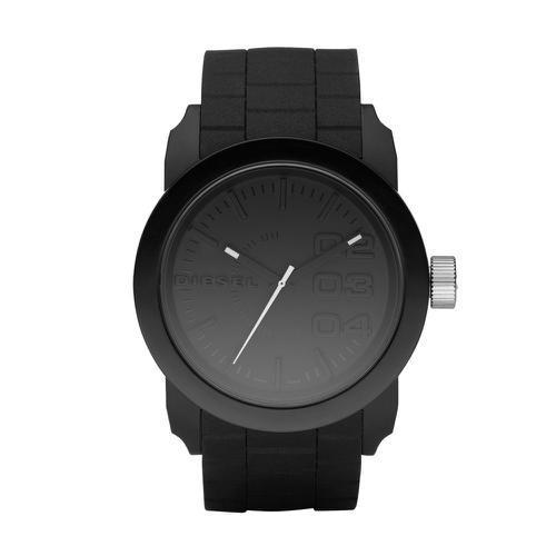 Diesel DZ1437 - Watch