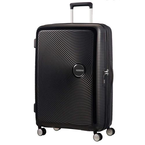American Tourister - Soundbox Spinner 67 cm.