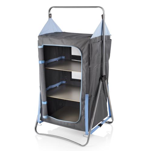 CamPart Travel CU-0725 - Camping Closet