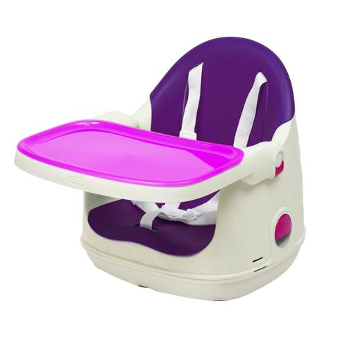 Keter - 3-in-1 Multi Dine Baby Chair
