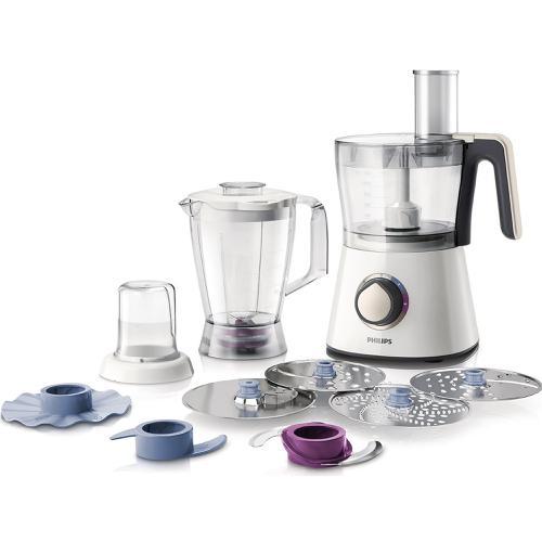 Philips HR7762/00 - Viva Collection Kitchen Machine
