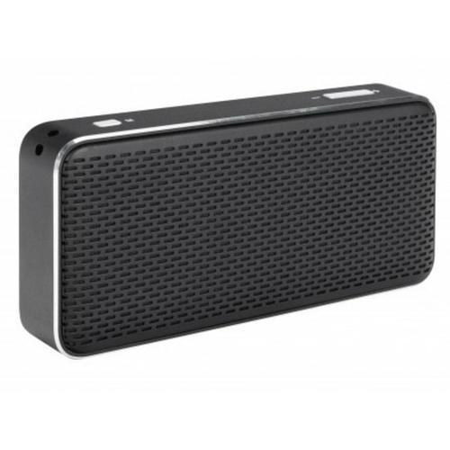 XQISIT XQ Speaker S20 Black