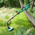 Bosch Art 35 - Grass Trimmer