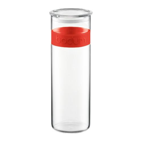 Bodum 11132-294 - Container 1.9 L.