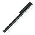 Stylus pen black