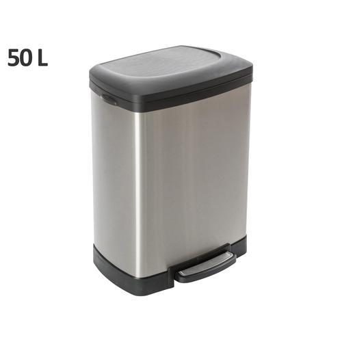 Casibel EP050Q pedal bin