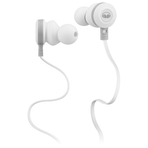 Monster ClarityMobile Headset