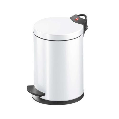 Hailo T2 S Garbage Bin 0704-422
