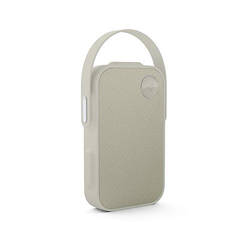 Libratone - One Click Bluetooth Speaker