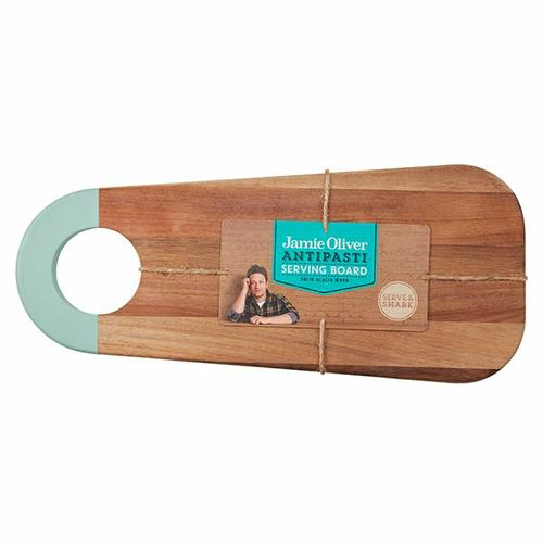 Jamie Oliver 015015 - Antipasti Serving Board