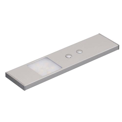 Smartwares 7000.020 - Closet Lighting