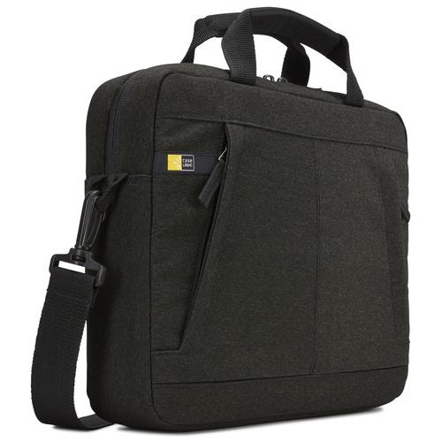 Case Logic HUXA111 - Attache Laptop Case 11.6