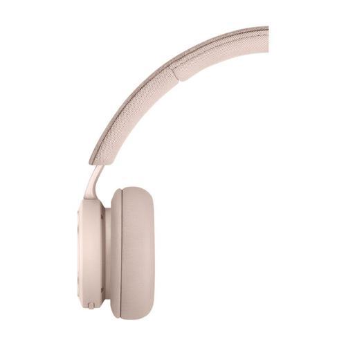 Bang & Olufsen H8i - Beoplay Headphone