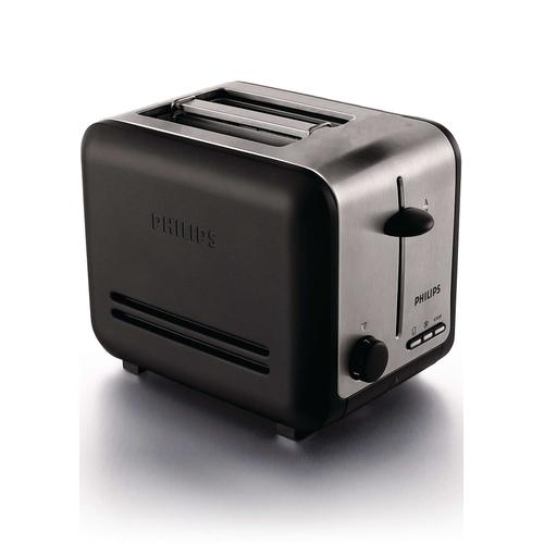 Philips Toaster HD2627/20