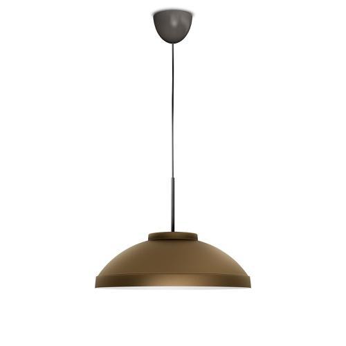 Philips 409080616 - myLiving Hailton Hanging Lamp