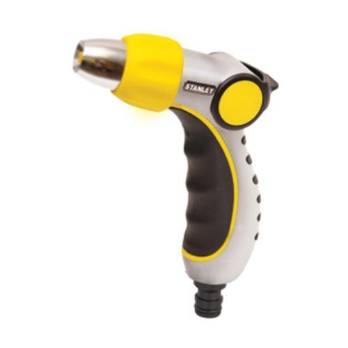Stanley 38242 - Aluminum Ergonomic 3-Way Adjustable Spray Nozzle