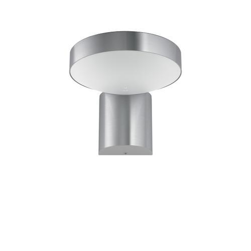 Philips 1649047P3 - Cockatoo Wall Lantern